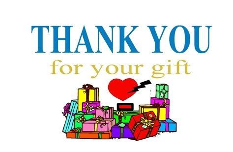 thank you for new year gift 28 images 1000 baby shower