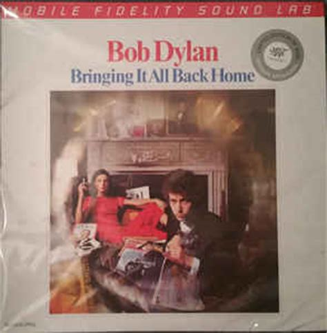 freecovers net bob dylan bringing it all back home 1965 bob dylan bringing it all back home 2lp vinyl lp ltd