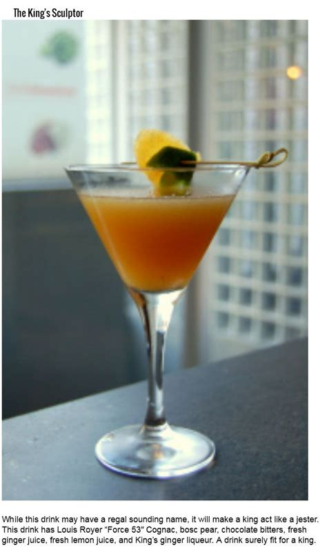 top 10 drinks to order at a bar top drinks to order at bar 28 images the best