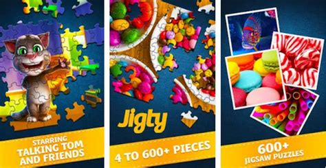 jigty puzzles full version apk jigty jigsaw puzzles mod apk for android download