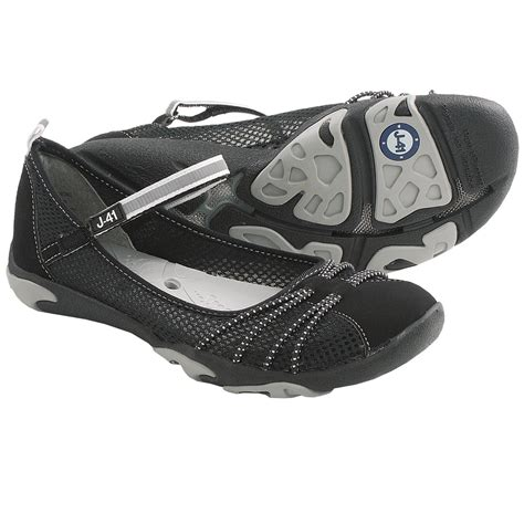 j 41 shoes j 41 titan hydro terra shoes for 7494y save 38