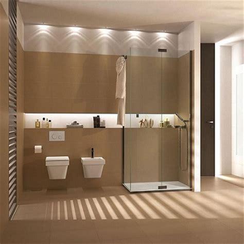 idee per ristrutturare il bagno ristrutturare il bagno gli step fondamentali daripa lecce