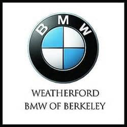 Bmw Of Berkeley Weatherford Bmw Of Berkeley West Berkeley Berkeley Ca