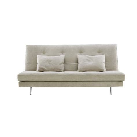 express sofa nomade express sofa bed central living