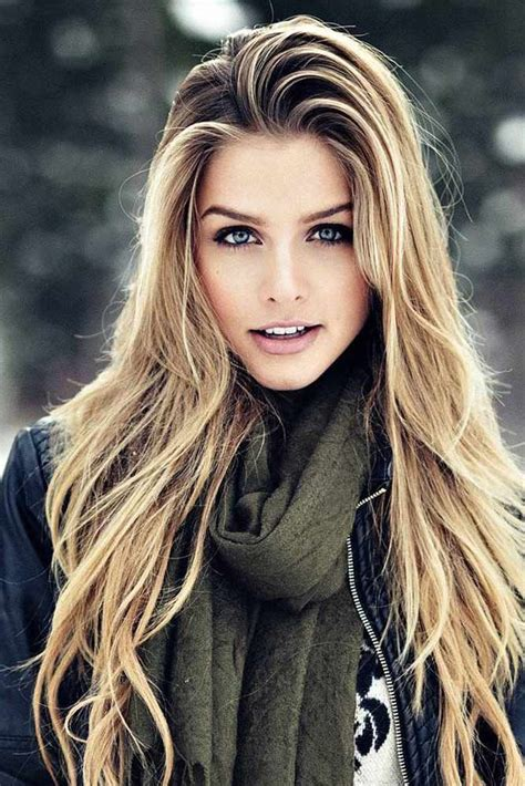 people with long faces hairstyle 15 trendy hairstyles for long faces long faces fun