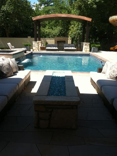 dream backyard ideas 54 best images about dream backyards on pinterest pool spa backyards and lounge areas