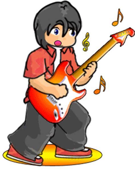 wallpaper gitar bagus gambar wallpaper animasi bergerak untuk handphone