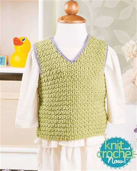 knit and crochet now season 4 20 best images about season 5 free crochet patterns knit