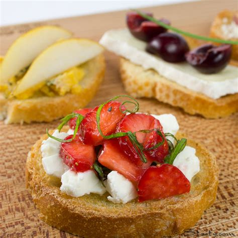 cheese canape recipes cheese canapes stasty