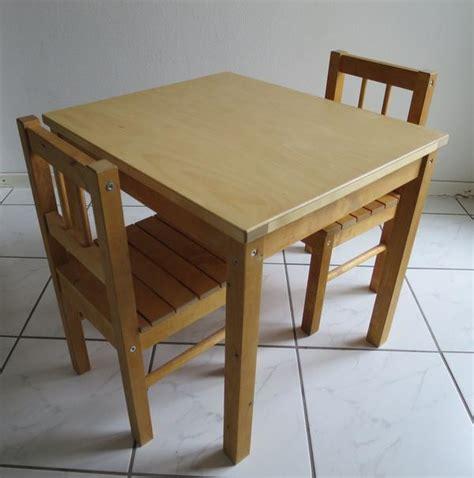 Ikea Kinderstuhl Ingolf by Ikea Kinderstuhl Gebraucht Kaufen Nur 4 St Bis 75