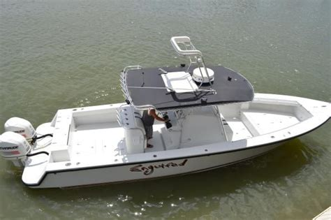 legend boats texas 2002 legend boats 34 cc boats yachts for sale