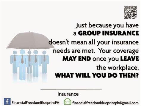what insurance do you need when buying a house what insurance do you need when buying a house 28 images auto insurance coverage