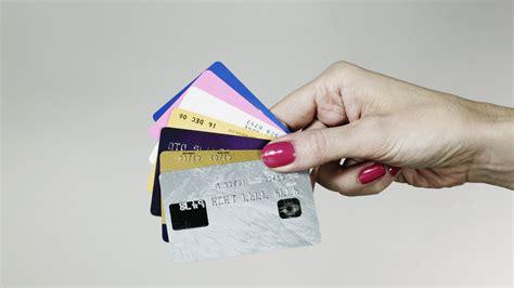 aprire una banca privata carta conto aziendale carte prepagate con iban per imprese
