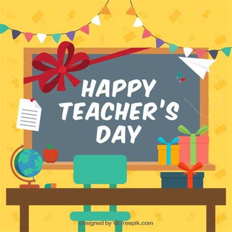 s day celebration s day celebration in the classroom vector free