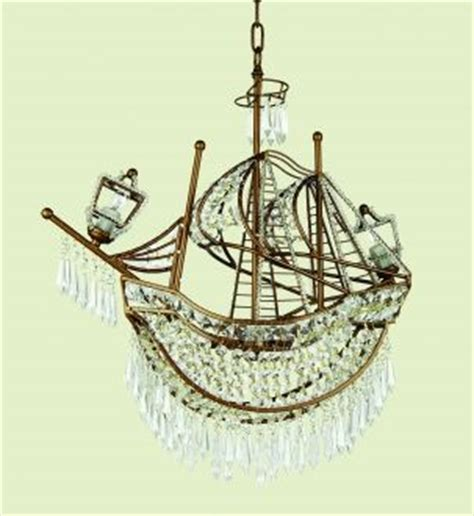 Pirate Ship Chandelier 36 Best Images About Pirate Stuf On Diy Trellis Black Sails And Davy Jones Locker
