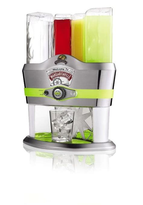 bed bath and beyond riverhead i wish i had this margaritaville mixed drink maker
