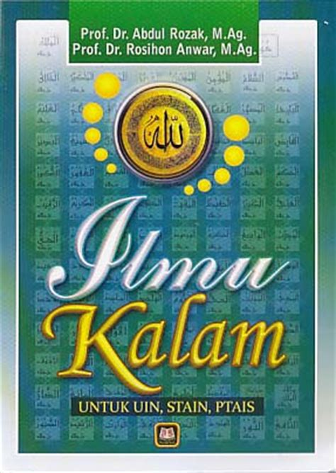 Terjemah Ihya Ulumuddin Lengkap 9 Jilid toko buku rahma pusat buku pelajaran sd smp sma smk