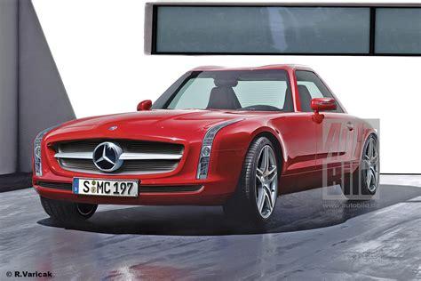 Auto Bild Heute by Retro Cars Ikonen Im Design Heute Bilder Autobild De