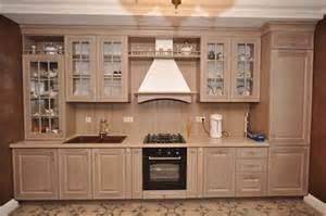 Kitchen Cabinet Remodeling by Kitchen Cabinets Design