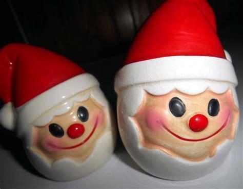 Mug Natal Santa Claus 35 best santa claus mugs images on vintage
