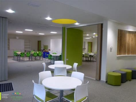 special schools in plymouth home ryearch