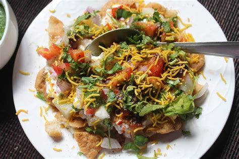 delhi chaat house delhi chaat house 28 images ribbon s to pasta s delhi chaat house ribbon s to