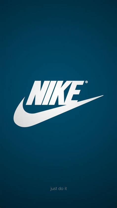 wallpaper iphone 5 hd nike nike logo logo design pictures