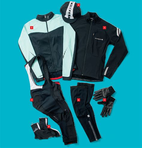 all weather cycling jacket endura windchill 2 jacket featured in canadian cycling