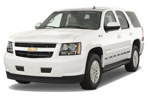 where to buy car manuals 2011 chevrolet tahoe electronic throttle control 2011 chevrolet tahoe reviews and rating motor trend
