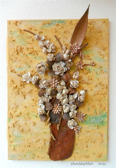 quadri con fiori in rilievo quadri con fiori in rilievo pisihole