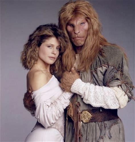 la e la bestia serie tv la e la bestia serie tv completa anni 80