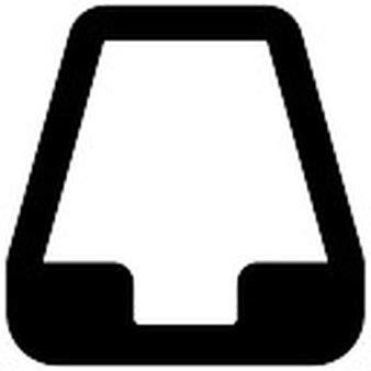 bandeja de entrada de correo electronico bandeja de entrada vac 237 a descargar iconos gratis
