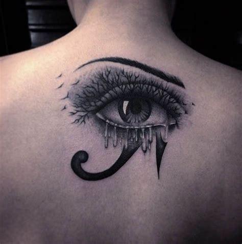 tattoo ideas magazine artists inked magazine ideas