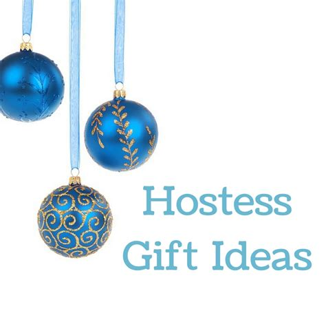 hostess gifts for hostess gift 28 images hostess gift ideas hostess gift