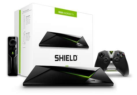 Nvidia Giveaway - nvidia shield giveaway il tv box android pi 249 amato del momento androidaba com
