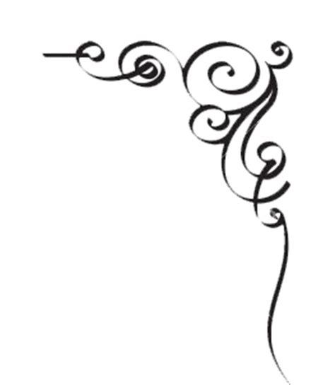 design bunga kerawang kerawang warisan kerawang 9