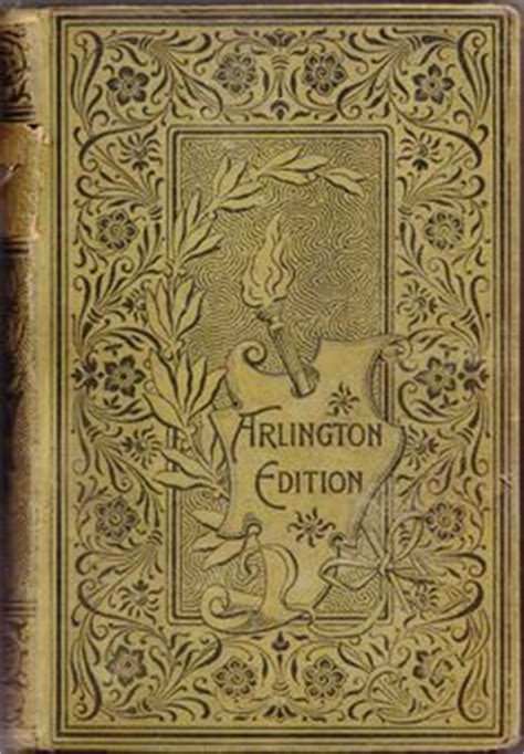 fashioned tales books 1000 images about antique tale books on