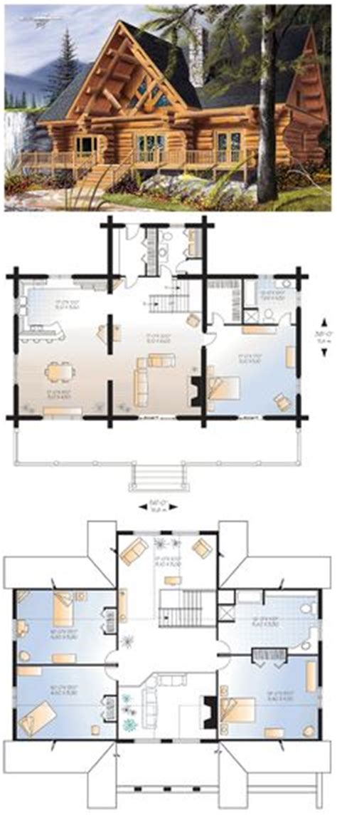 private residence dining room modular origine floor 1000 images about floor plans on pinterest arrow