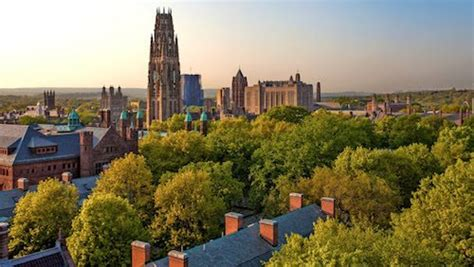 Columbia Dual Degree Mba Mph by Top 50 Best Value Dual Mba Health Management Degree Programs