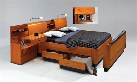 modern and convertible furniture for small spaces convertible furniture for small spaces tedx decors the