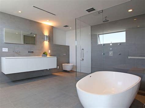 bathroom los angeles modern usa decor design sharp modern day house with killer views of los angeles
