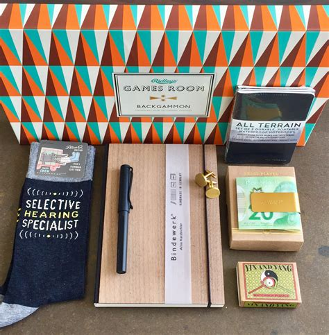 fathers day edmonton shop local s day gift ideas from 124