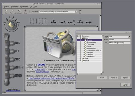 download gecko layout engine galeon 2 0 2 free download linux icewalkers