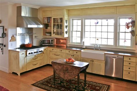 rustic country kitchen ideas rustic country kitchen decor decoor