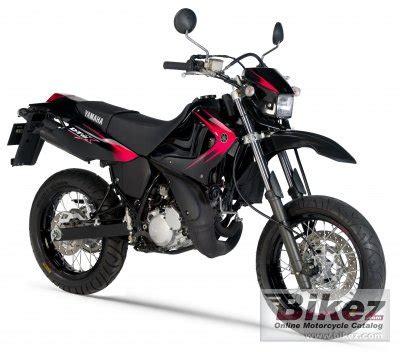 125ccm Motorrad Unterhaltungskosten by Gute 125 Ccm Husqvarna Forum