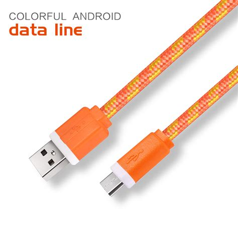 usb cable wire colors 28 images high speed black color