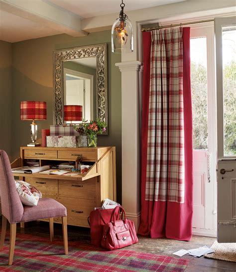 muebles laura ashley laura ashley aw15 interiors ambleside hogar dulce