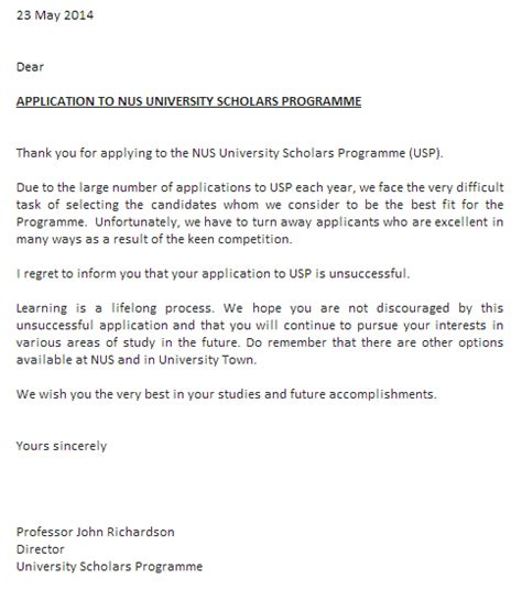Nus Mba Gmat Club by Nus Mba Essays 2013 Writing Papers For Money Buy