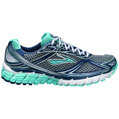 ghost running shoes 5 ghost cushioning shoes northern runner