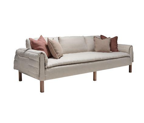 verellen sofa verellen sofas 28 images absolutely verellen artefact